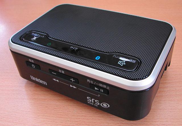 DSC06565