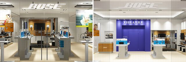 bose_new_shop