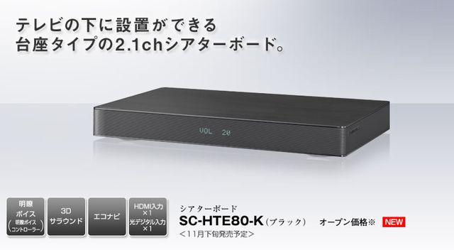 sc-hte80