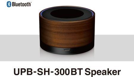 upb-sh-300bt