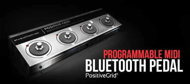 positive_grid_btpedal