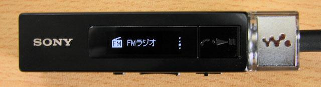 DSC06911