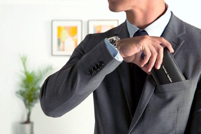 Esuire-Mini-Suit