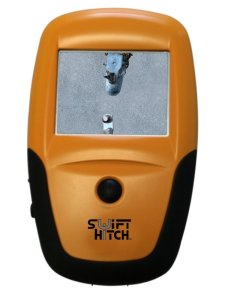 shift hitch review