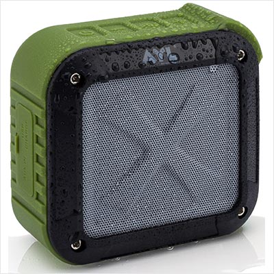 Best Bluetooth Speakers for Outdoors AYL Soundlink