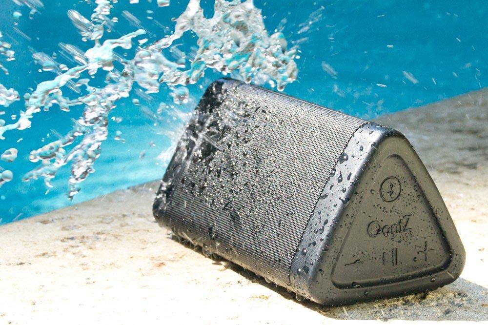 Top Selling Bluetooth SpeakerCambridge Soundworks