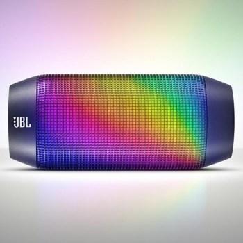 Best Bluetooth Speaker Lightshow
