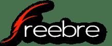 Freebre : le FTTH avec Free