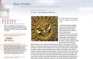 helios-blog