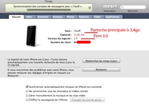 iphone-0S-3.0-jailbreak