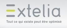 extelia