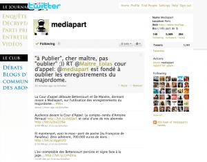 mediapart twitter