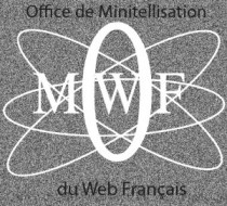 Office de Minitellisation du Web Français