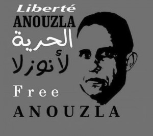 Ali-Anouzla