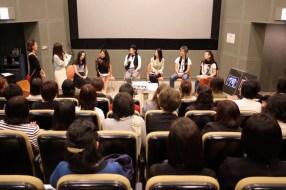 Bluetree Private Show vol.2 film live in Tokyo - 34