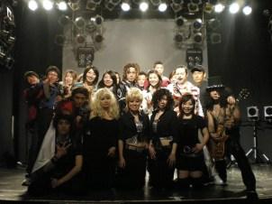 mj-sprit-live-in-Fukuoka2008-021