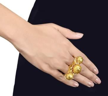 arian-ring