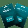 blue tv 3