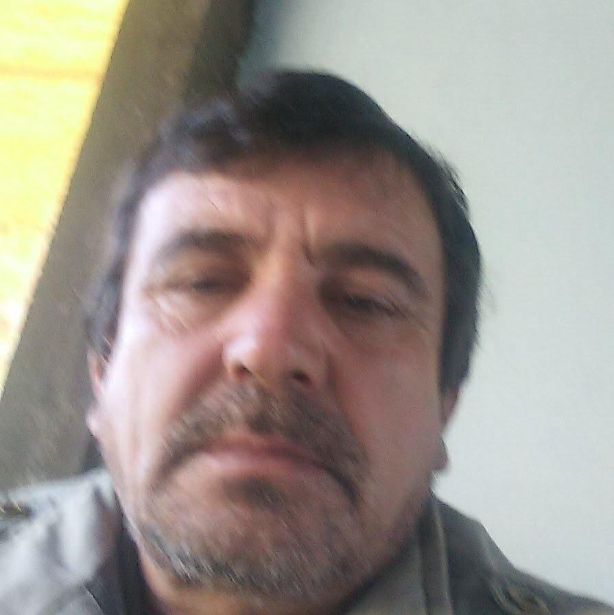 Luis Tedesco