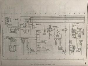 Tech docs   bluetwentyeight RA28 Celica restoration