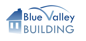blue valley building guelph
