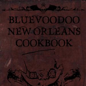 cookbookcover-shop