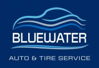 Bluewater Auto and Tire Service