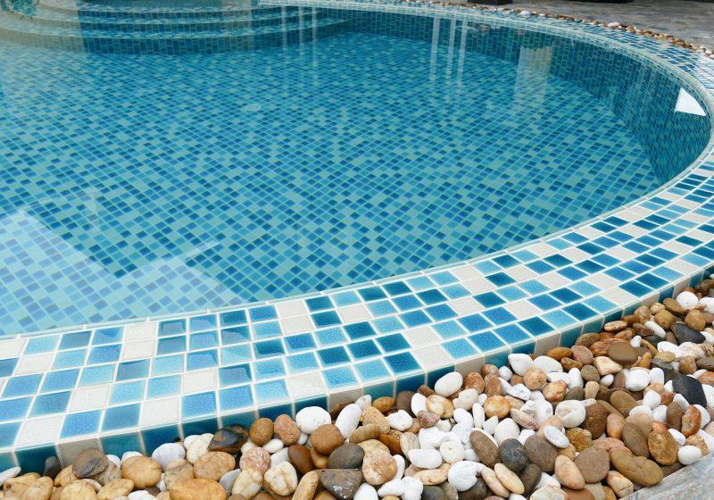 tile cleaning acid wash pressure