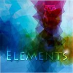 ajnia-elements-300x300