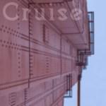 cruise-back