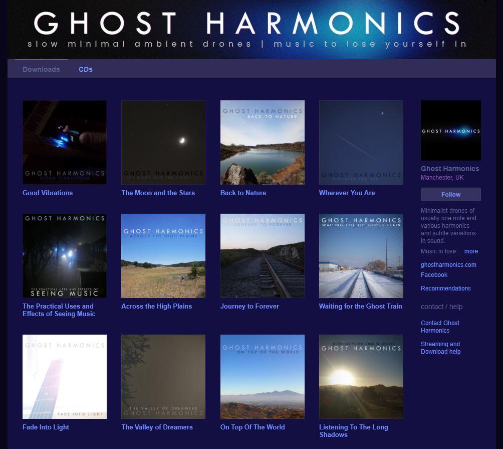 2018-10-30 18_18_11-Music _ Ghost Harmonics
