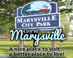 city-of-marysville.jpeg