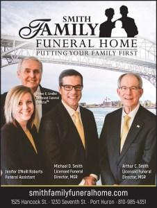 psm_smithfamily_bluewaterwomenmagazine_52818