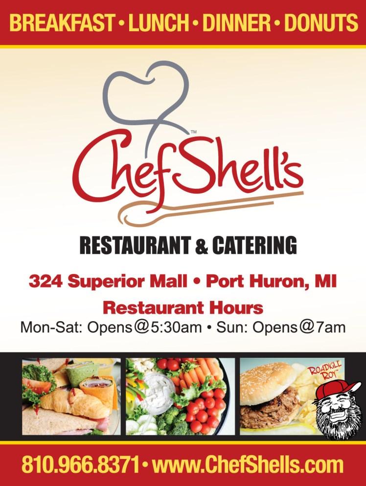 chef_shell_ad_012819