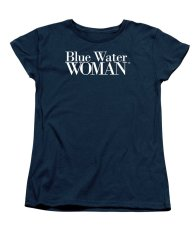 blue-water-woman-white-logo-patti-samar-transparent_7dc35ad9-9736-4dc0-a693-e362050aaef6_1024x1024