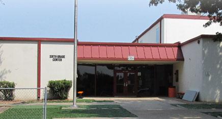 Celina Middle School