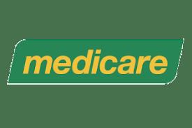 Medicare reabte home visit podiatry
