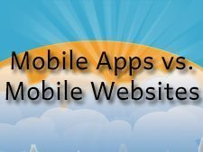 Do You Need a Mobile App?