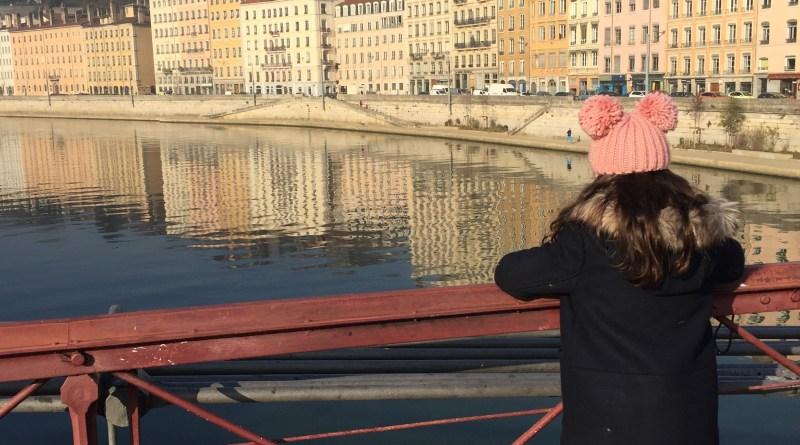 Pampered Princess en Lyon