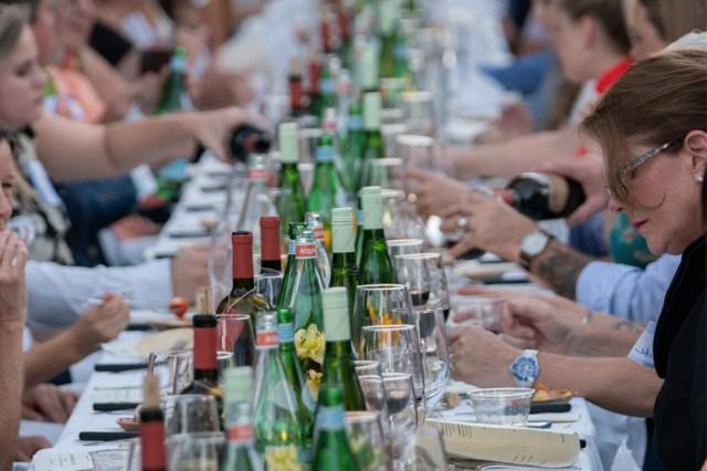 _BASF_1000x_dinner9