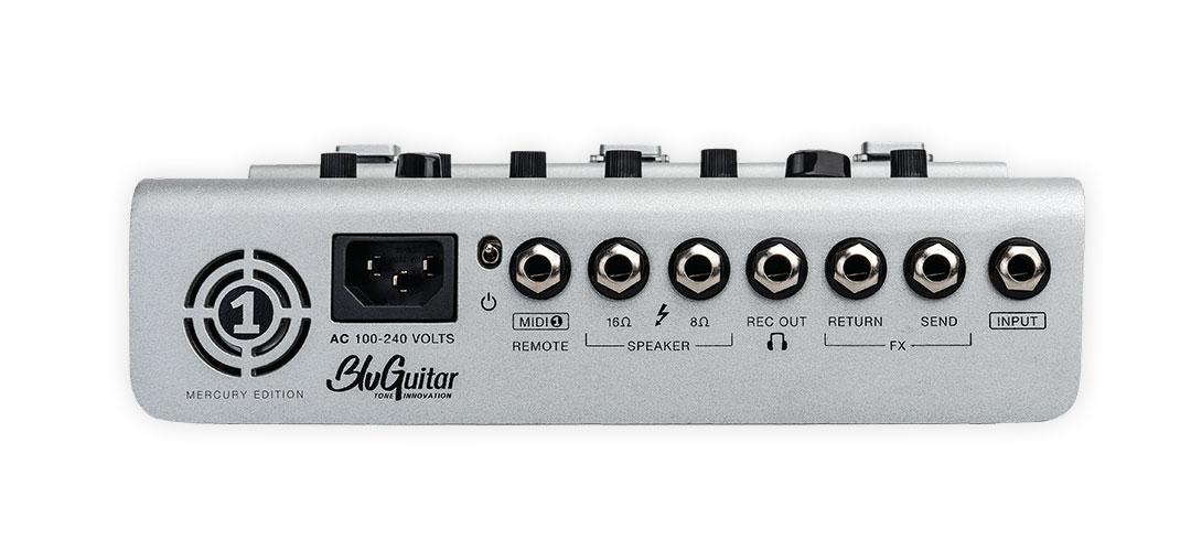 bluguitar_product-amp1_mercury_edition-back-cropped