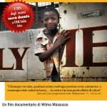 Dvd La Vita Non Perde Valore