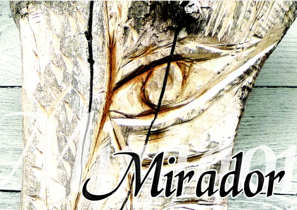 mirador_copertina