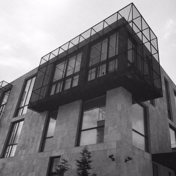 architecture-marketing