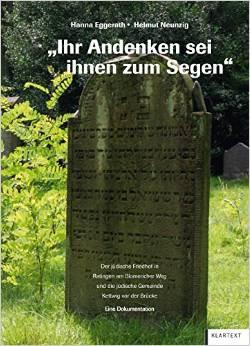 Buch_J_FH