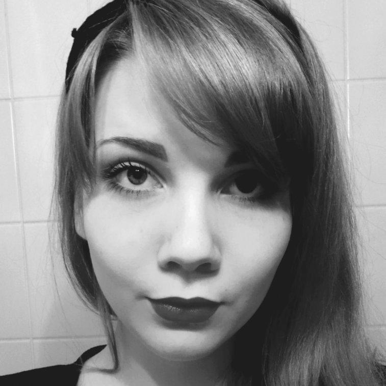 Lara-Nell Eppinger