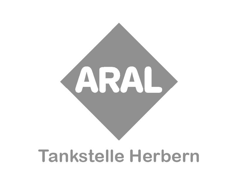 Aral Tankstelle Herbern