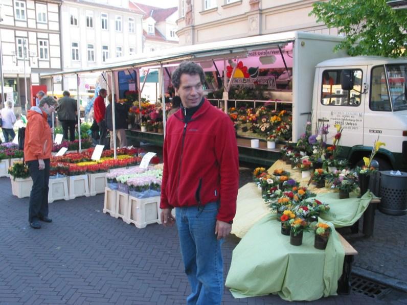 blumen-zentrum-hoppe-uelzen-vitalmarkt-01