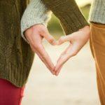 片思い・秘密の恋愛・恋愛★恋愛中に気になってしまう「彼の〇〇」の話