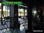 bangkok-thailand-oldtown-hostel-common-area-3